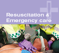 Resuscitation and emergency care